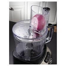 target black friday 6pm est oster 10 cup food processor black fpstfp1355 target