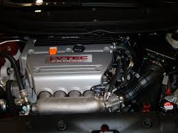 saabaru engine cheap cars with great engines klipnik