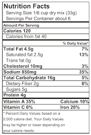 bud light beer calories my results and review of bud light nutrition facts bottle