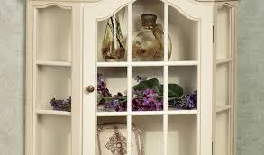 Kitchen Corner Hutch Cabinets Modern Model Of Cabinet Battle Ideal Furniture Store