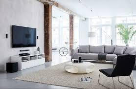 salon home cinema système home cinéma lifestyle 650 nouveautés controlsound