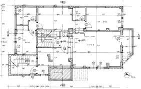 basement home plans depthfirstsolutions