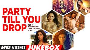 Top Bar Songs Vanilla Kiss Dance Bar Instrumental Music Hindi Party Song