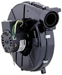 fasco fan motor catalogue fasco blowers draft inducers motors johnstone supply