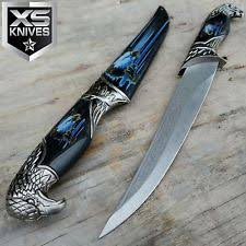 collectible daggers ebay