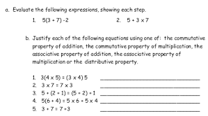 sixth grade algebra worksheets free worksheets library download