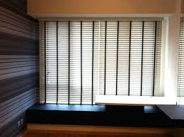 Blinds For Double Doors Window Blinds Blind For Windows French Door Or Shutters Inside In