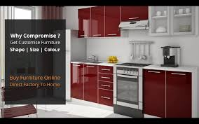 buy kitchen furniture buy furniture customise furniture rawat furniture