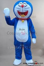 scooby doo mascot costumes snoopy dog cartoon costume halloween