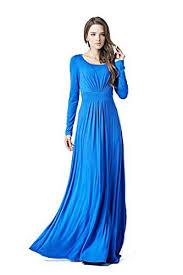 53 best long sleeve maxi dresses images on pinterest long sleeve
