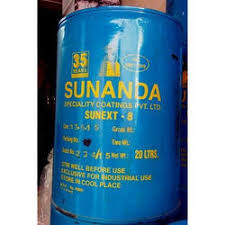 Is Exterior Paint Waterproof - exterior paint manufacturers u0026 suppliers of exterior house paint