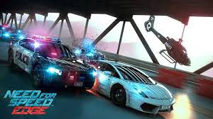need for speed apk need for speed edge mobile v1 1 165526 apk for android