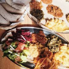 blue nile ethiopian kitchen 59 photos 91 reviews ethiopian blue nile ethiopian kitchen 59 photos 91 reviews ethiopian 1788 madison ave midtown memphis tn restaurant reviews phone number yelp