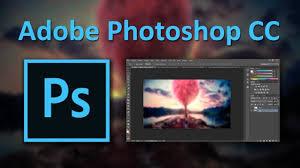 adobe photoshop full version free download for windows software virtual smart school