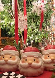 what happens at grandma u0027s grandma u0027s third annual christmas cookie