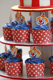 33 best gavin s clown birthday images on clowns circus 141 best party planning circus funfair party ideas images on