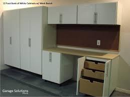 Kitchen Cabinets In Garage Kitchen Elegant Kitchen Cabinets Atlanta Unfinished Kitchen