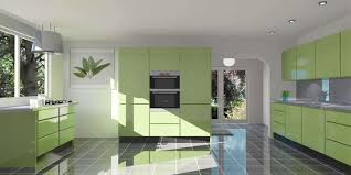 evershine modularkitchen and doors