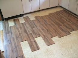 Best Vinyl Flooring For Kitchen Vinyl Flooring For Kitchen And Gorgeous Slate Vinyl Flooring