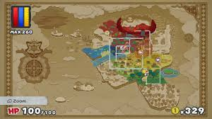 Naruto World Map by Image Pmcs World Map Png Nintendo Fandom Powered By Wikia