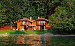 lake cottage at lake fuschl schloss fuschl a luxury collection