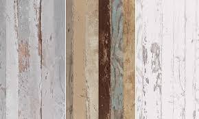 florim charleston distressed wood look tiles rubble tile