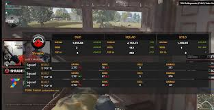 pubg unblocked tracker network on twitter check out our pubg twitch video