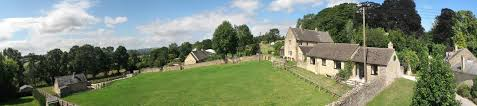 The Cotswolds Cottages by Park Farm Holiday Cottages Gloucestershire Self Catering