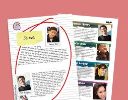 yearbook uk yearbook ideas student pages spc yearbooks
