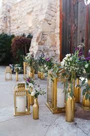 Ikea Vases Wedding 19 Ikea Flower Hacks To Brighten Up Your Wedding Decor Brit Co