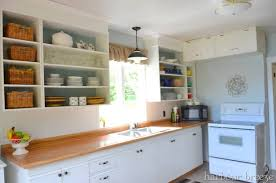kitchen best kitchen remodels l shaped kitchen design townhouse