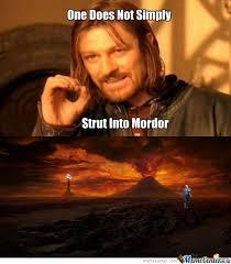 Strutting Leo Meme - strut leo meme memes best collection of funny strut leo meme pictures