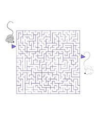 printable halloween mazes maze free online games videos for kids reading u0026 learning