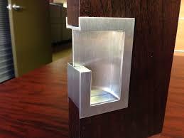 Patio Door Knobs Sliding Door Handles Dsi 4253 Sliding Door Handle Pocket Door