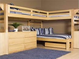 Bunk Beds With Dresser Bunk Beds Bunk Beds With Stairs And Dresser Luxury Size Loft