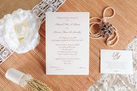wedding invitations philippines featured invitations custom invitations by printsonalities your