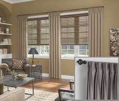 Pinch Pleat Drapery Panels How To Choose Curtains And Drapes For Your Home