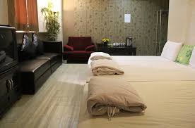 easy stay ximen guest house taipei city compare deals