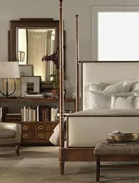 hickory chair furniture at sheffield furniture u0026 interiors