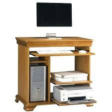bureau informatique conforama conforama informatique pc bureau table ordinateur bureaucracy