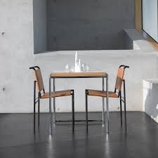eileen gray jean table jean table by eileen gray for classicon