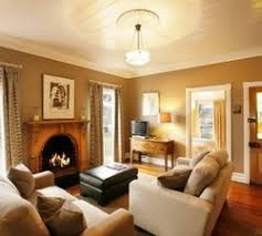 interior paint colors for east facing rooms design best bedroom