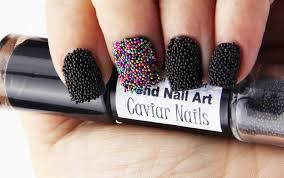 beautiful designs of nail art choice image nail art designs