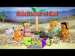 film kartun rohani anak mueller mary jane habel worldnews