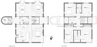 Cool Dwelling House Plans Best inspiration home design