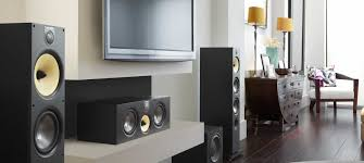 image home theater home stuarts home theater audio video systems integration