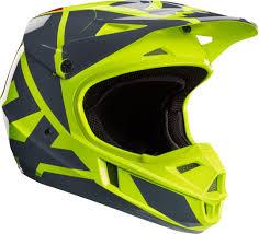 gear bags motocross fox gloves sizing fox airspc lens youth børnetøj best seller