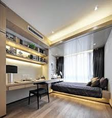 Best My Style Modern Design Small Bedroom Images On - Small bedroom modern design