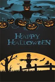 online get cheap halloween ghost photos aliexpress com alibaba