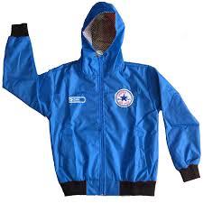 Mua online áo khoác thá i trang cho bé trai giá tá 't tại Lazada